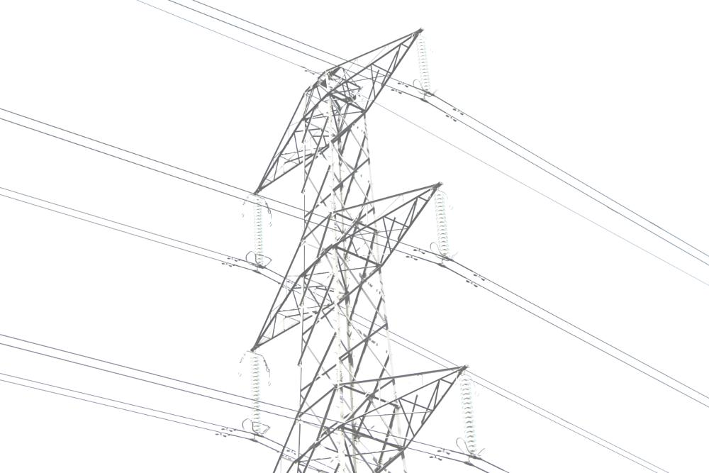 Photo in Urban #random #urban #geometry