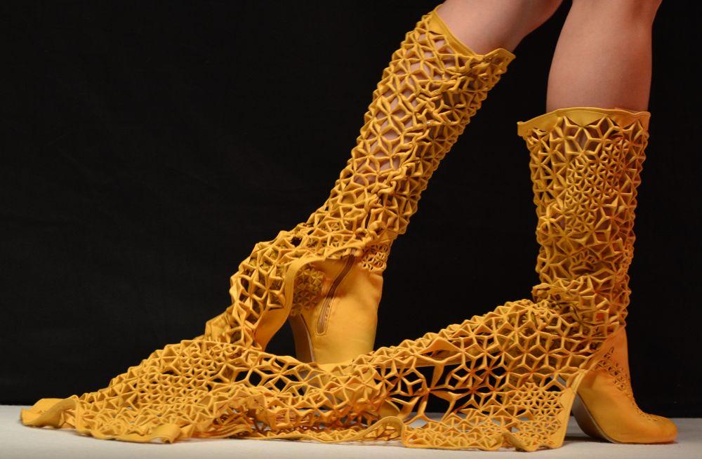 Photo in Fashion #shoes #fashion