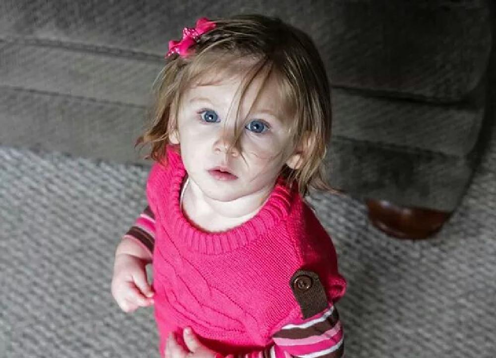 Photo in Family #family #grand daughter #children