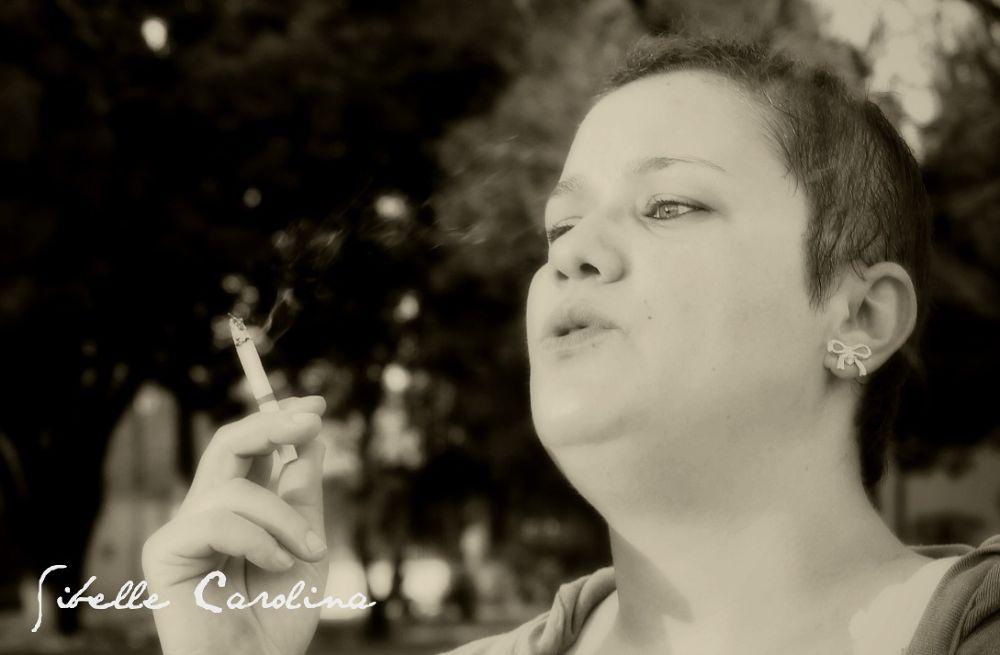 Photo in Random #preto e branco #mulher #2013