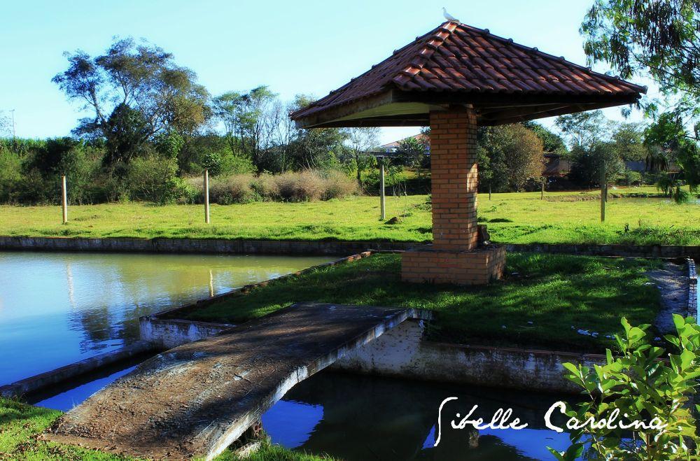 Photo in Random #lugar #2013 #paisagem #céu