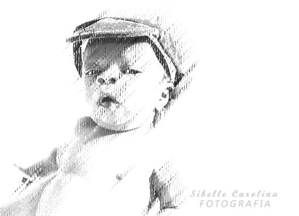 Photo in Abstract #desenho #bebê #pintura #criatividade