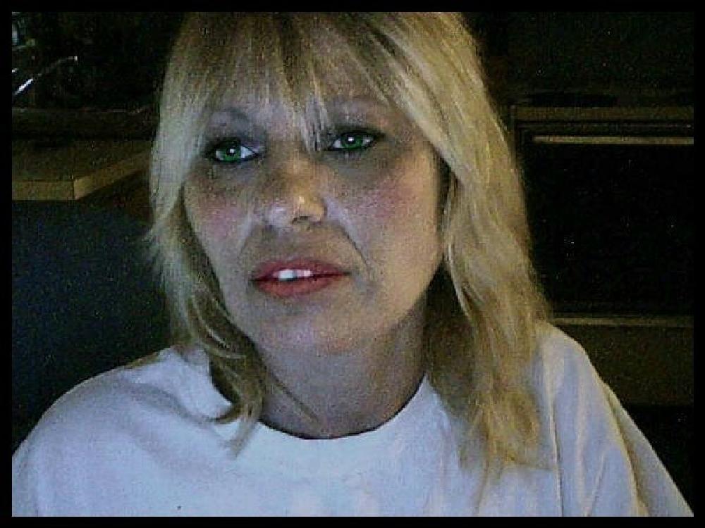 Photo in Portrait #old selfie #angie at 42 #webca selfie