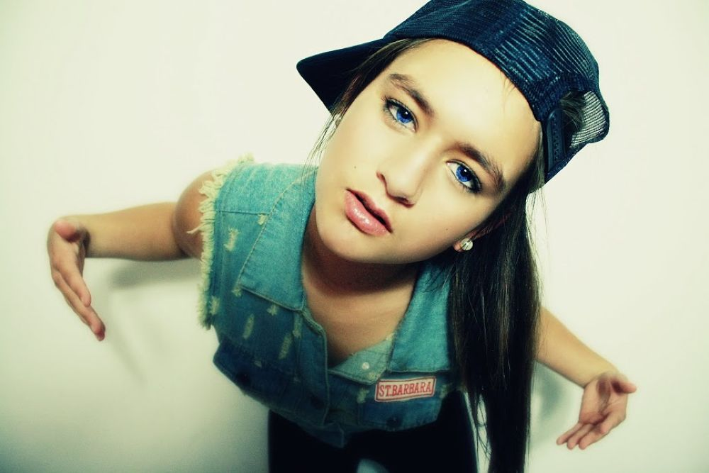 Photo in Urban #urban #fashion #style #cap #mint #dope #money #ching #pretty #eyes #what #whatsup