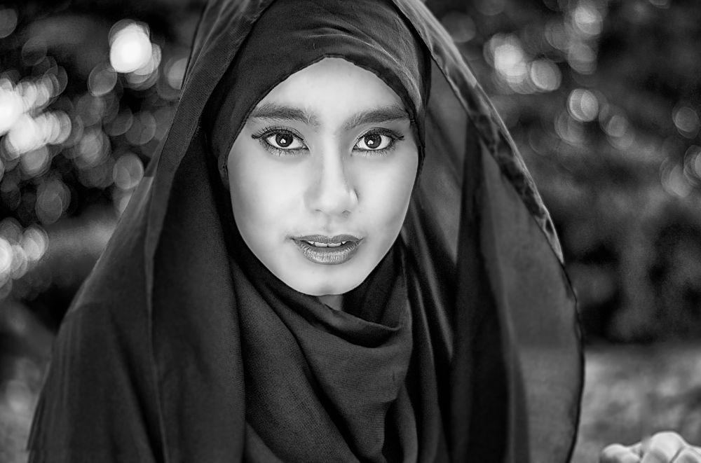 Photo in Portrait #kasihdla #powerpuffpunkies #sandakan