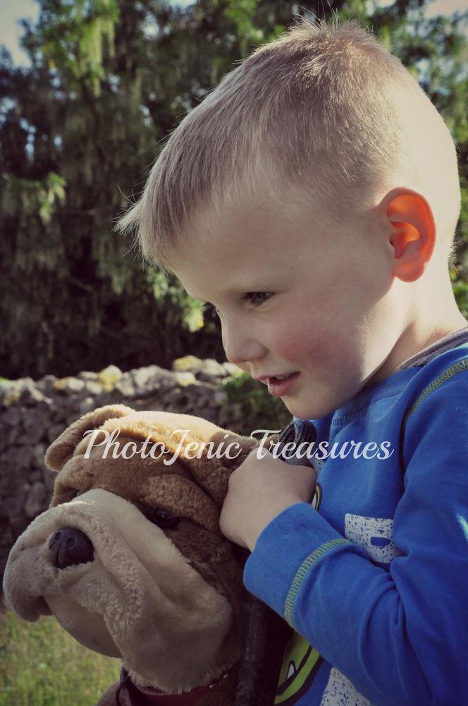 Photo in Portrait #boy #portrait #fun #photojenic treasures