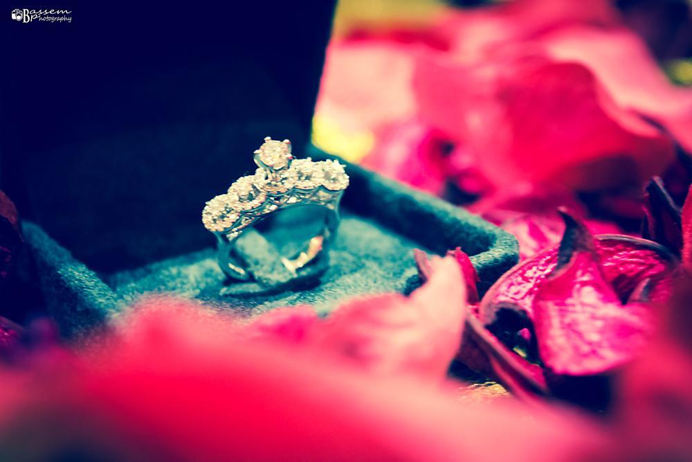 Photo in Wedding #:]