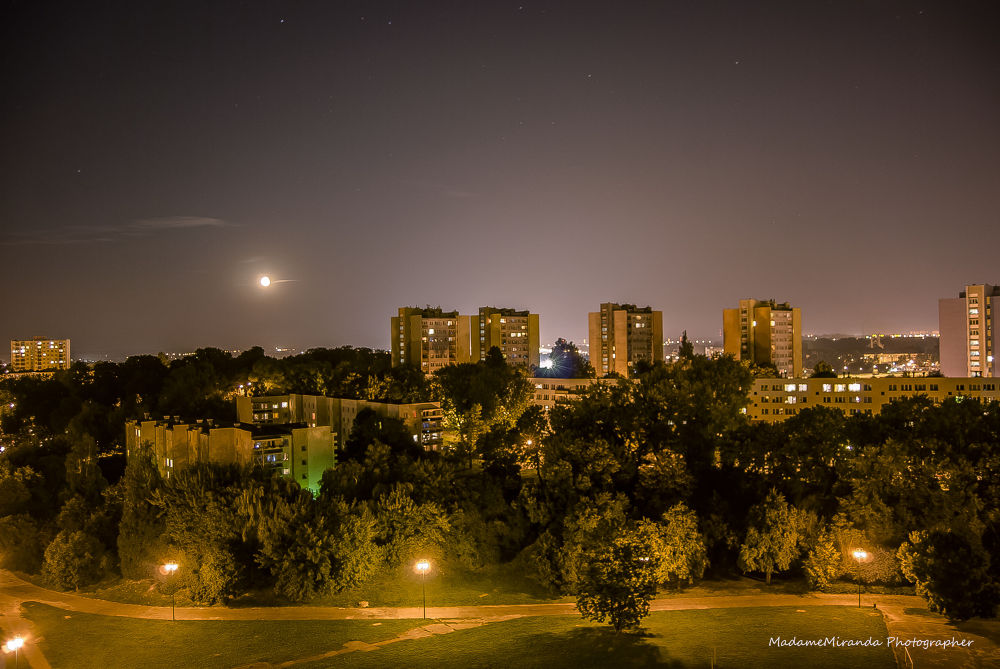 Photo in Cityscape