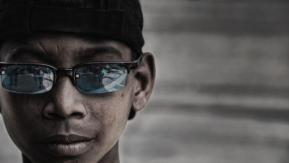 Photo in Street Photography #helmut wachtarczyk #somyot #www.blend-werk.eu