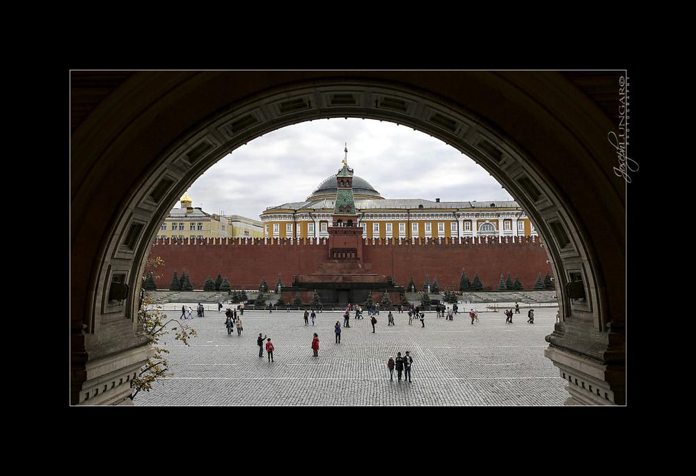 Photo in Street Photography #russia #red square #street photography #moskva #moscow