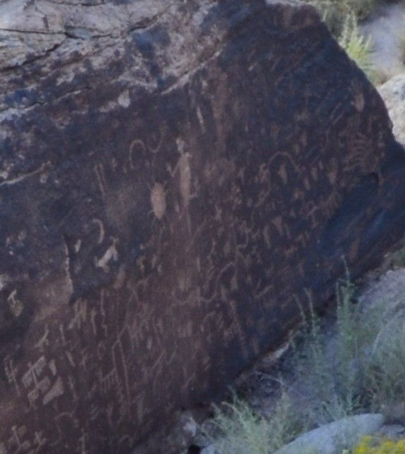 Photo in Landscape #landscape #anasazi #pueblo #ancient #arizona #ruins #desert