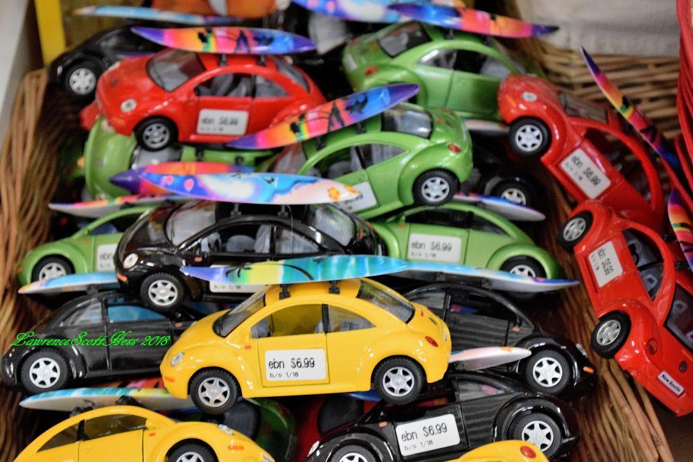 Photo in Still Life #toys #cars #souvenirs #still life