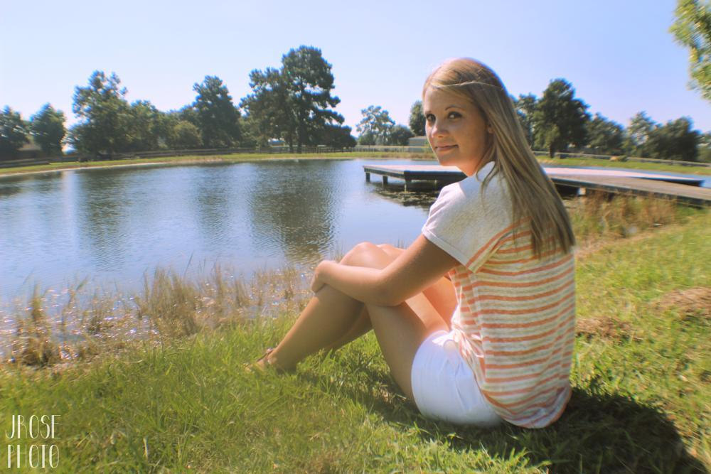 Photo in Portrait #love girl austin facebook