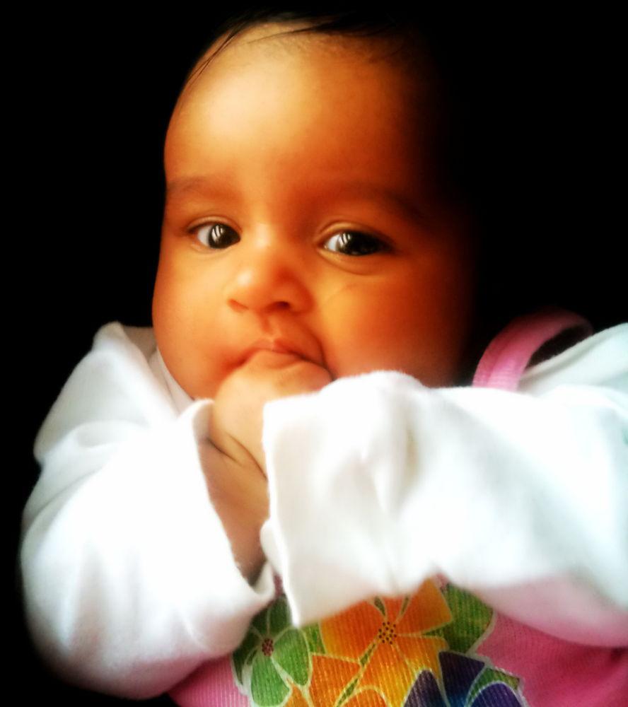 Photo in Family #babies #children #child #baby #love