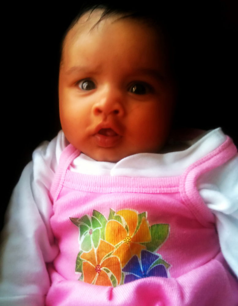 Photo in Family #baby #expressions #babies
