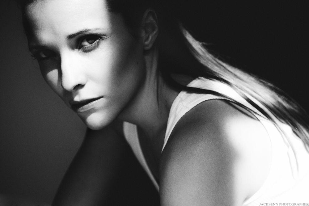Photo in Random #portrait #fashion #beauty #ypa2013 #b&w