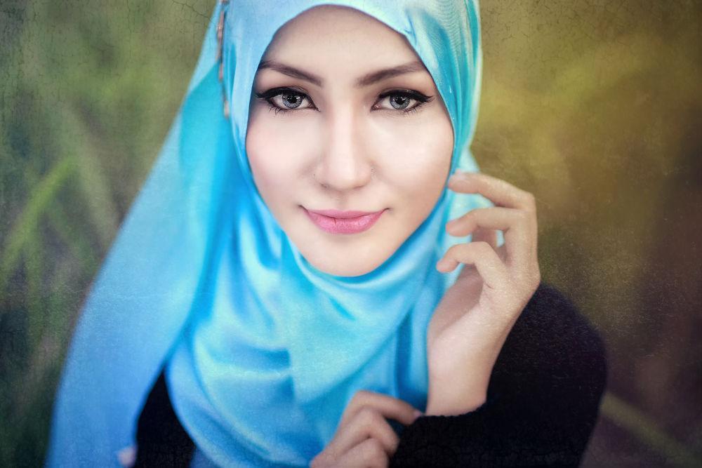 Photo in Random #canon #6d #sigma #85mm #close #shot #beauty #eye #texture #hot #cold