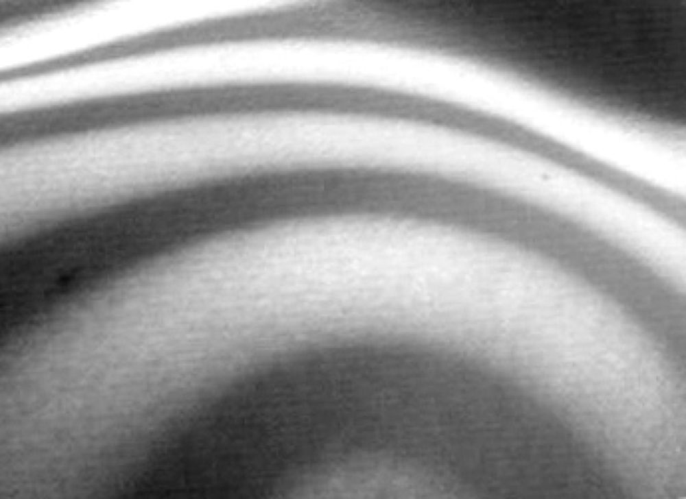 Photo in Random #ypa2013 #black and white #shadow #light #contrast #nude #body #pieces of body #art #creativity #body art