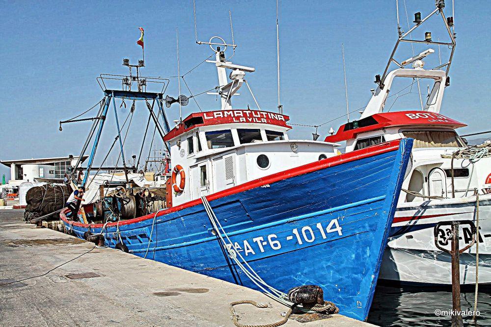 Photo in Random #barco #pesca #pescador #pesquero #villajoyosa #spain #alicante #puerto #ypa2013 #mikivalero