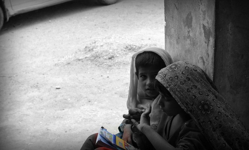 Photo in Rural #education_children