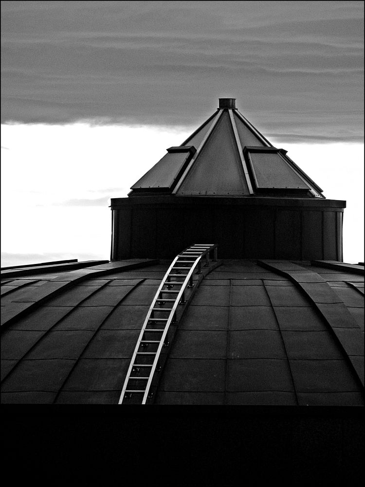 Photo in Architecture #prema vrhu #towards to the top