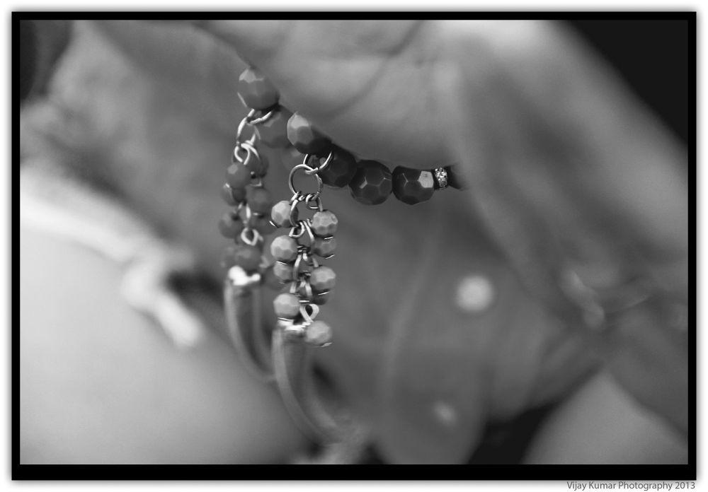 Photo in Black and White #new delhi