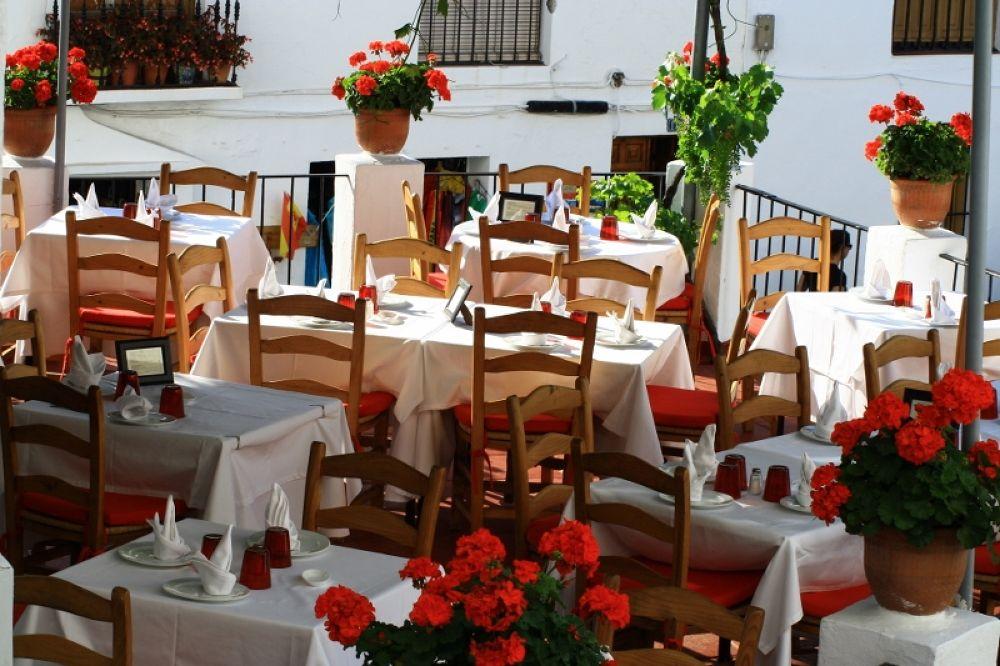Photo in Random #photo by www.spanskehesterpre.