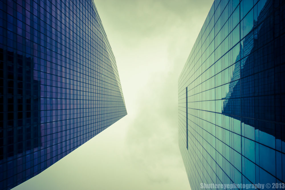 Photo in Random #city #buildings