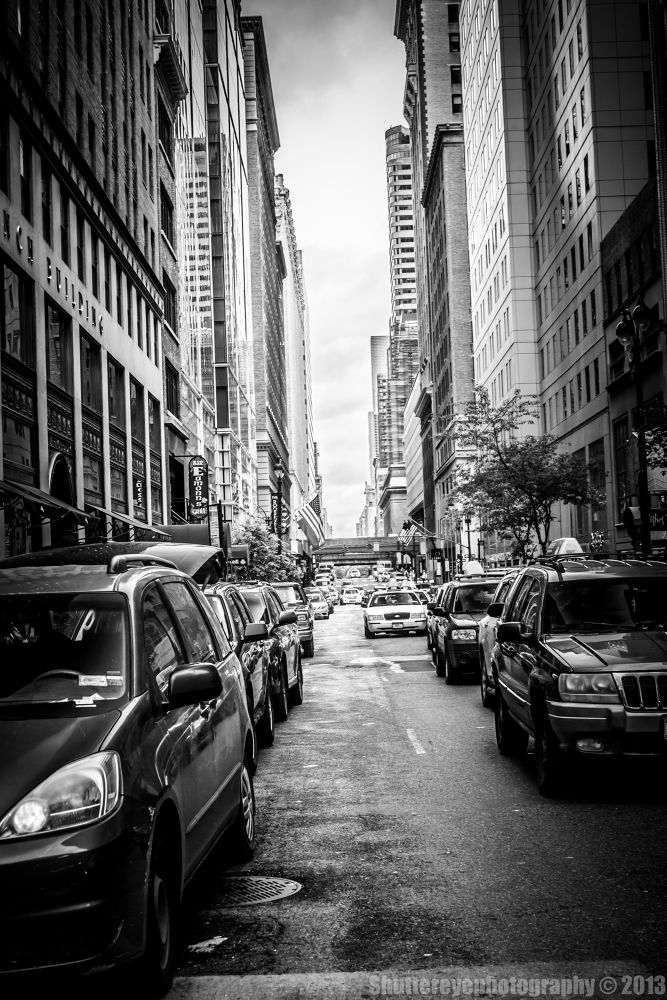 Photo in Random #city #new york