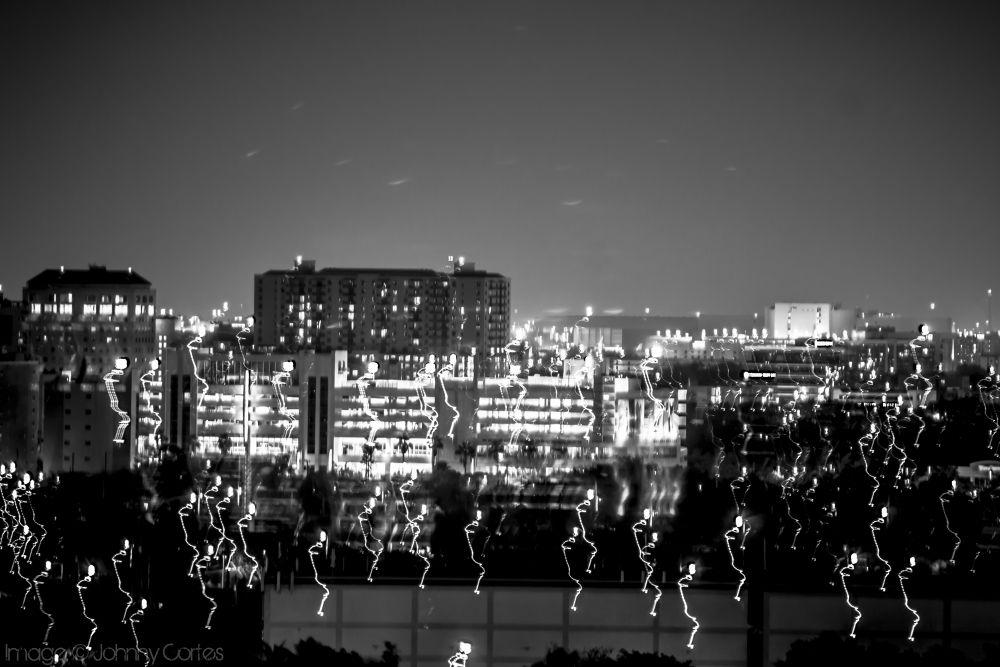 Photo in Random #lights #nights