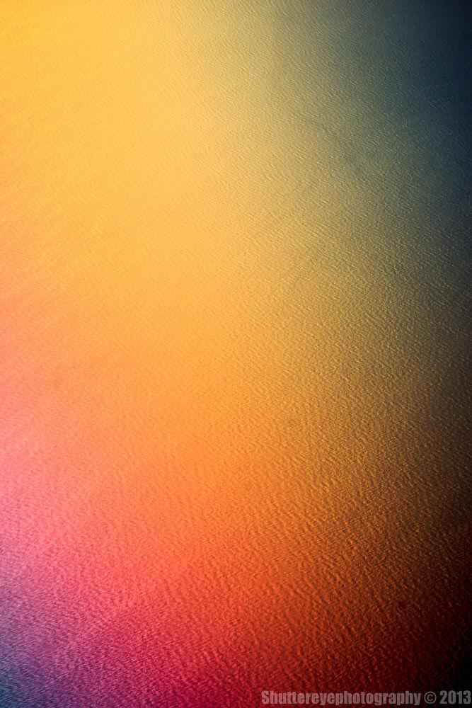 Photo in Random #water #colors #waves