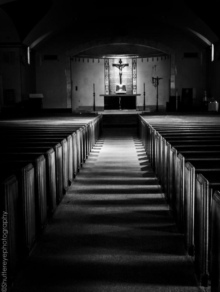 Photo in Random #church #lord #pray