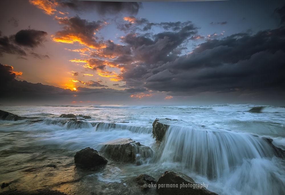 Photo in Landscape #landscape #seascape