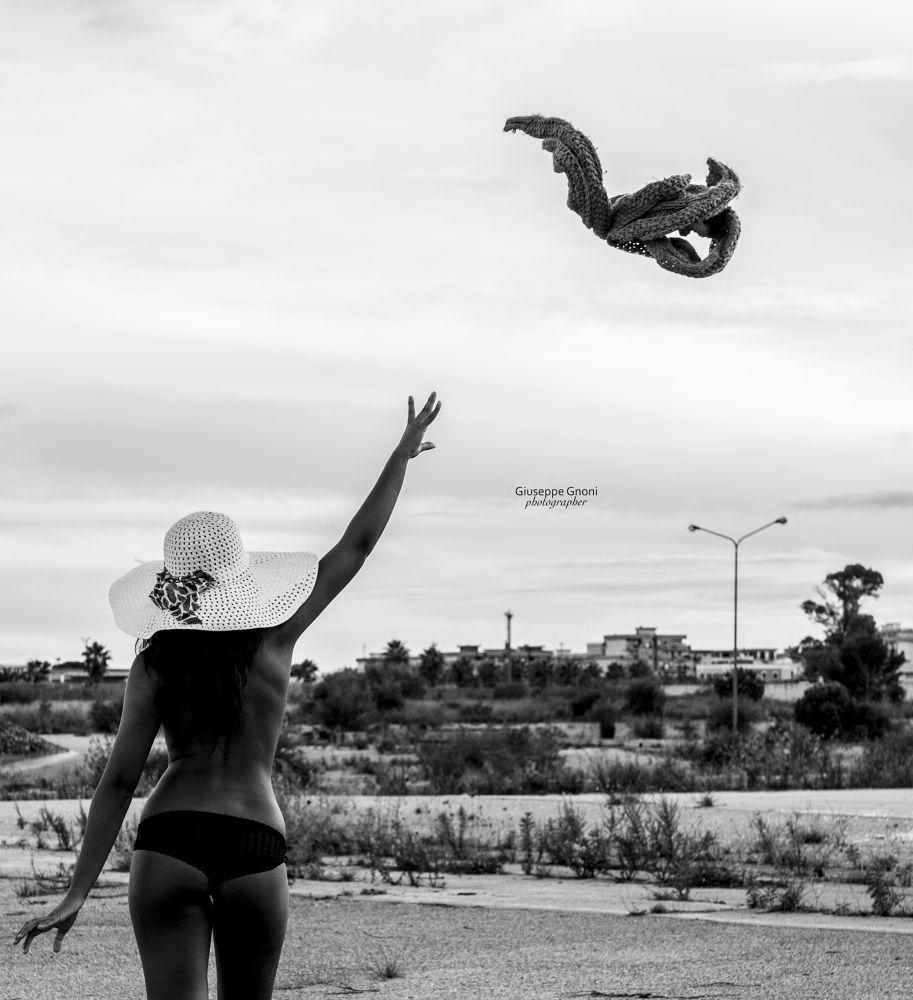 Photo in Nude #ypa2013 #nude #art #gilr #italy #model #nikon #photo #shoot #fashion #glamour #black #white #black and white