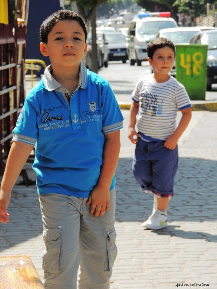 Photo in Family #boy #kid #amis #enfant #alger #algiers #nikon