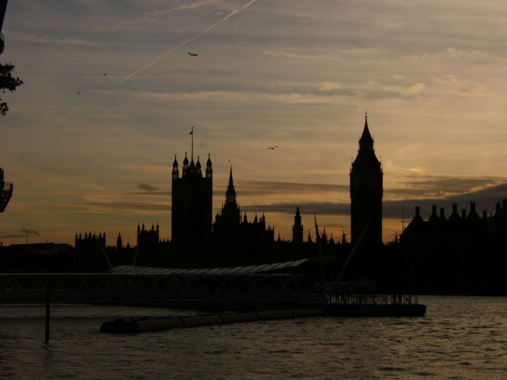 Photo in Architecture #big ben #london #tourism #uk #united kingdom #the parliament #houses of parliament london