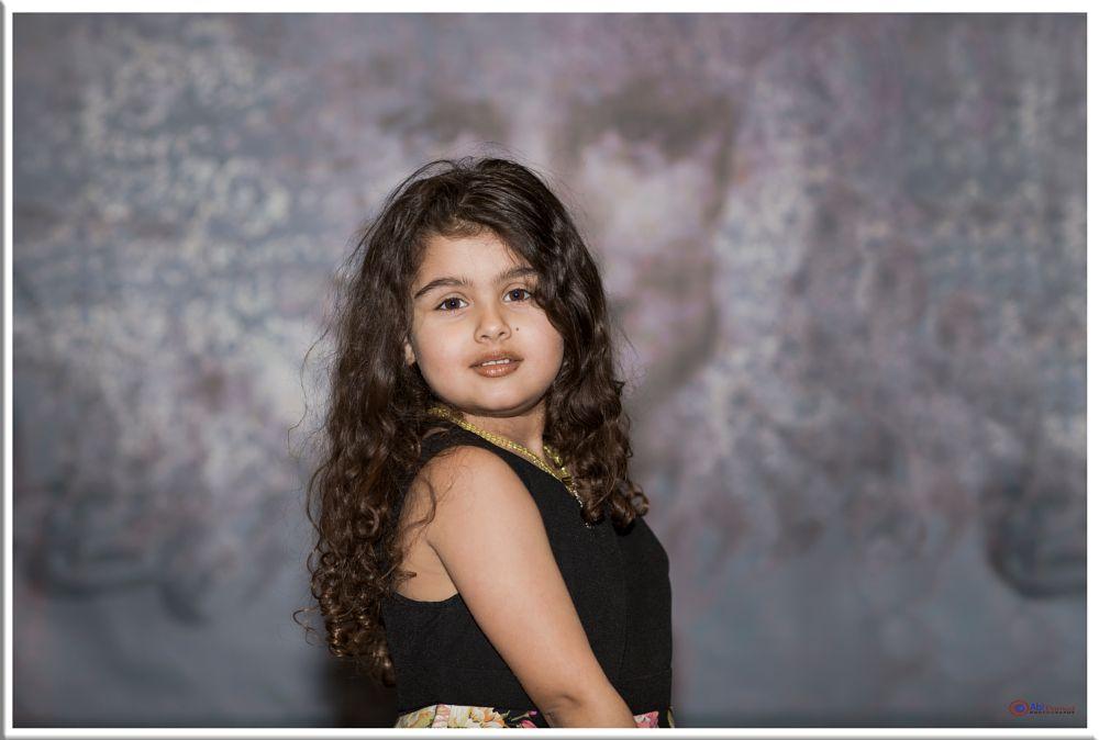 Photo in Random #girl #lovely #model #lady #talent #look #eyes #beautiful