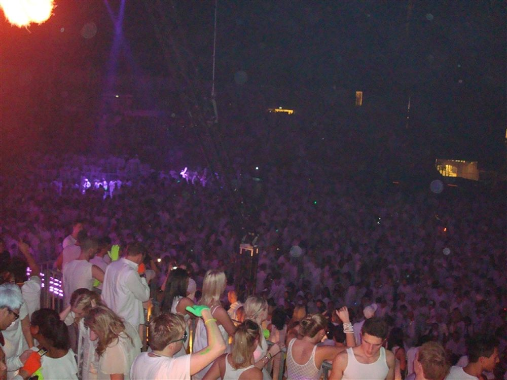 Photo in Random #copenhagen #sensation #white