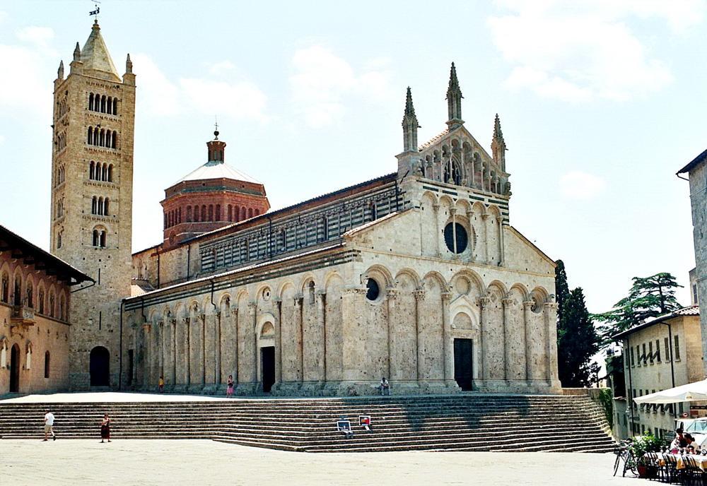 Photo in Architecture #summer #sun #travel #holiday #church #klaus.deischl #publicity #cityscape #urban