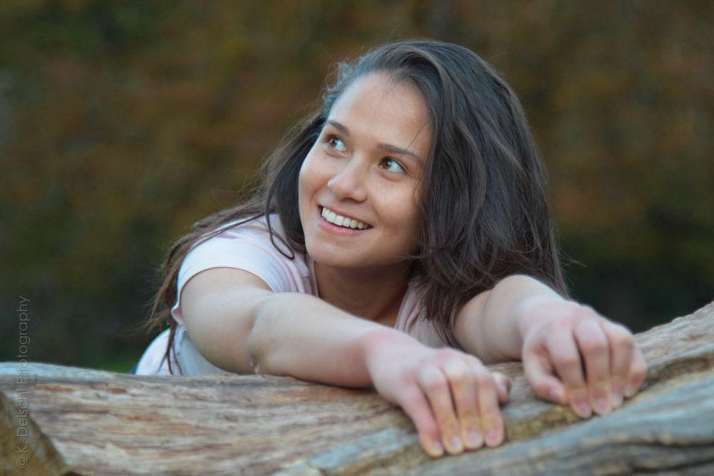 Photo in Portrait #people #publicity #woman #beauty #nikon #journalism #random #smile #klaus.deischl #portrait