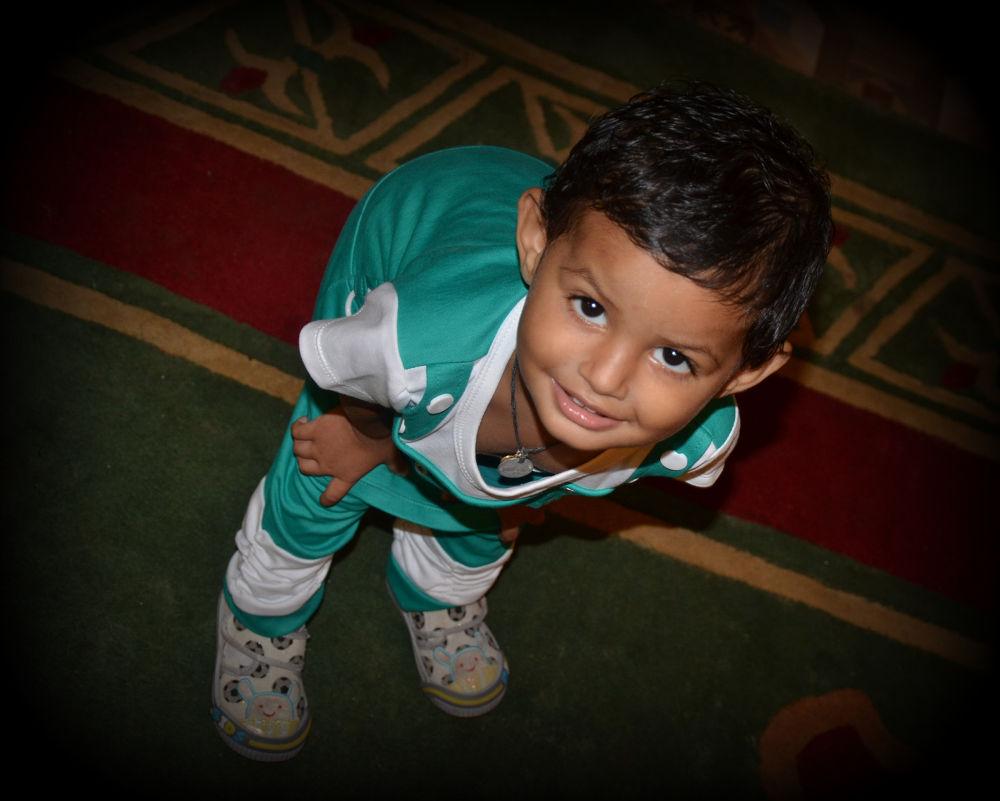 Photo in Family #neerajgoutam376