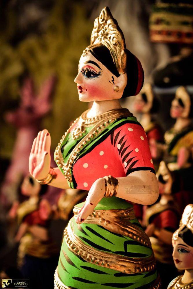Photo in Street Photography #tamilnadu india india sundar's #sukumaransundar #sukumaran sundar #sundar's photography