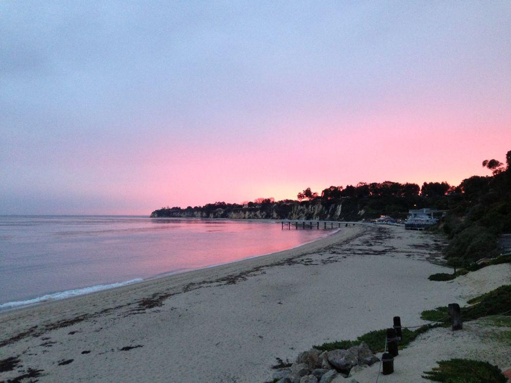Photo in Sea and Sand #beach elizabethnoeldonovan
