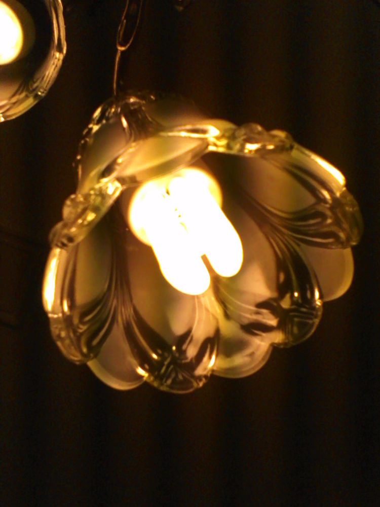 Photo in Random #light