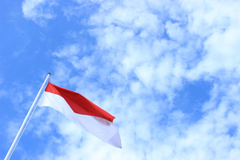 Photo in Random #sky #cloud #flag