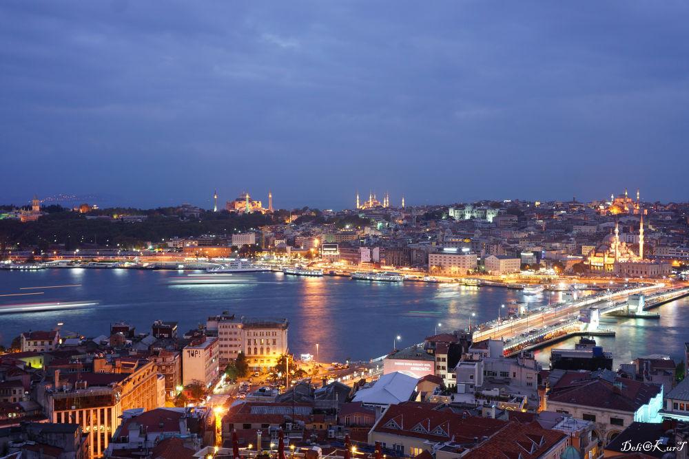 Photo in Random #ah istanbul #ypa2013 #istanbul