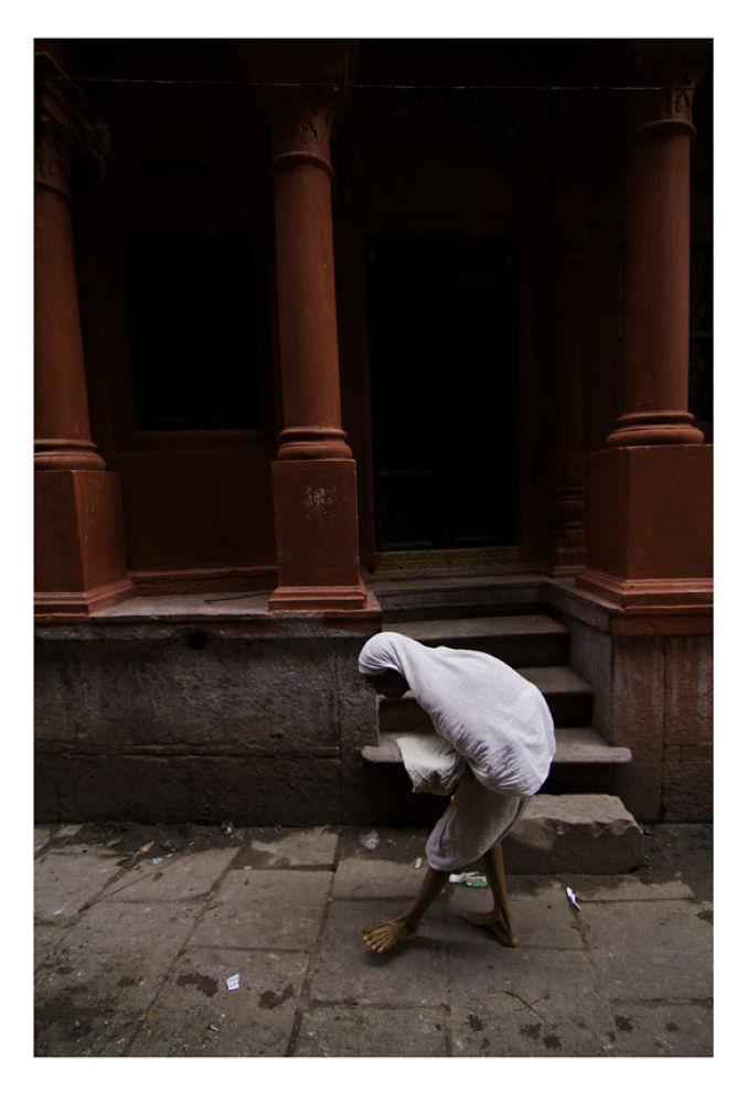 Photo in Street Photography #julian renolds