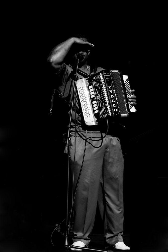 Photo in Random #ypa2013 #perugia #umbria jazz festival #people #b&w