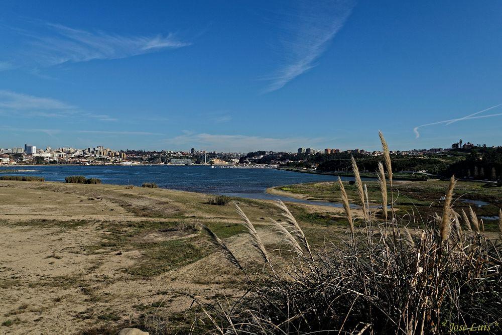Photo in Landscape #vn gaia #porto #portugal