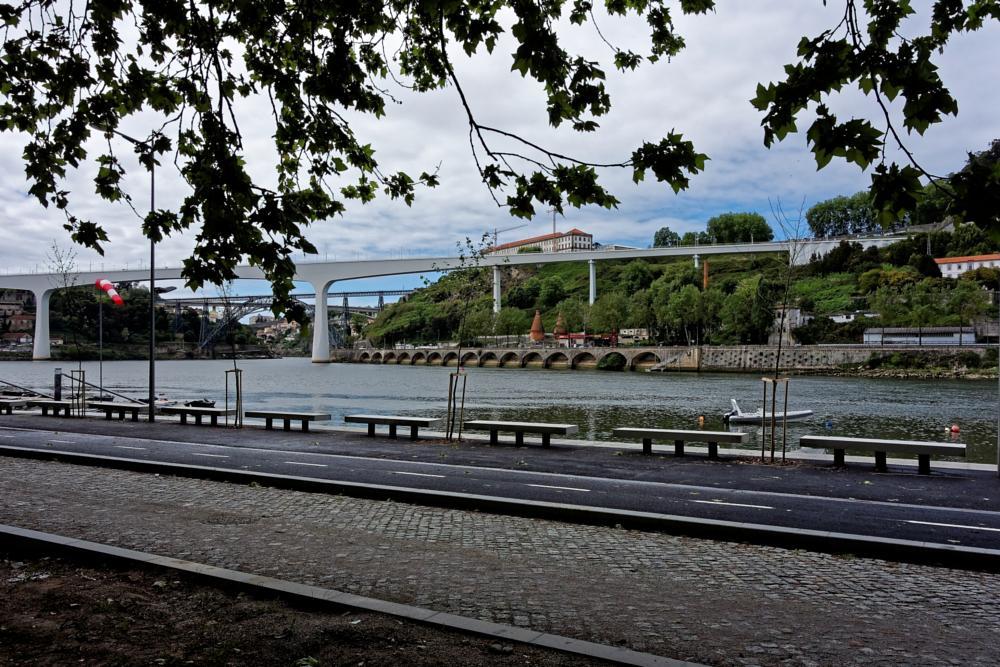 Photo in Landscape #vn gaia #douro #porto #vila nova de gaia